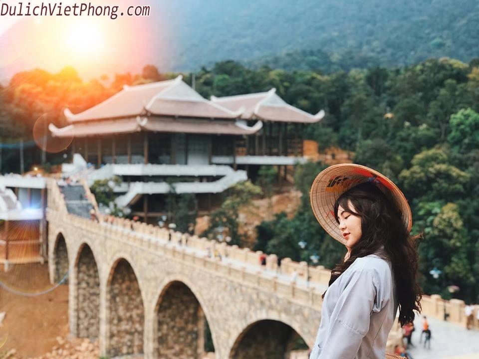ghe_tham_nhung_tieu_tq_dep_me_hon_ngay_tai_vn