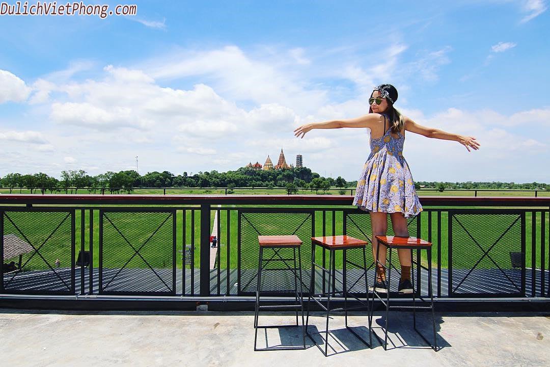 kanachaburi___thai_lan