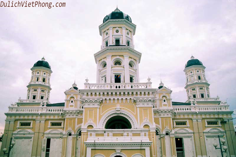 du_lich_johorbharu_malaysia_nhat_dinh_phai_den_5_diem_hap_dan_nay
