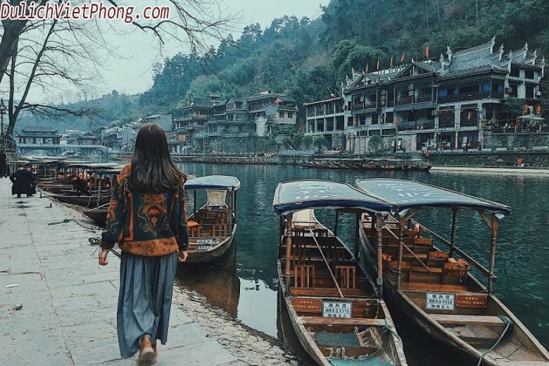 ghi_so_ngay_5_mon_an_vat_danh_cho_nhung_ai_dang_du_ngoan_o_phuong_hoang_co_tran