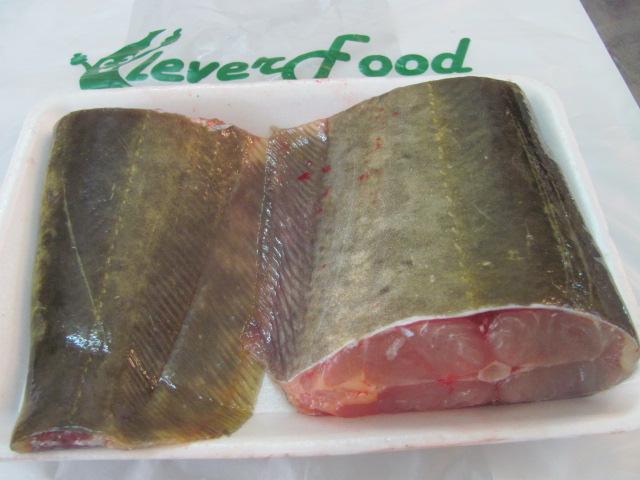 thịt cá nheo