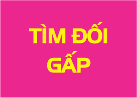 Tim doi gap