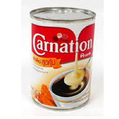 sữa đặc Thái carnation