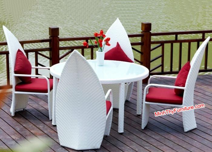 2040734ban ghe cafe nhua gia may 2a140