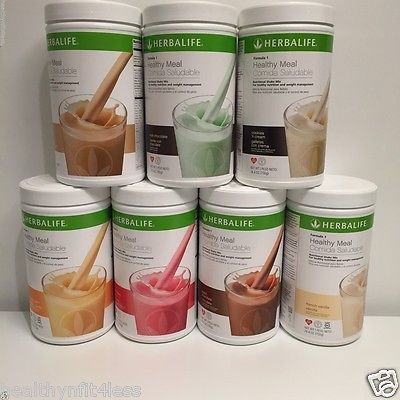 sua-giam-can-f1-herbalife