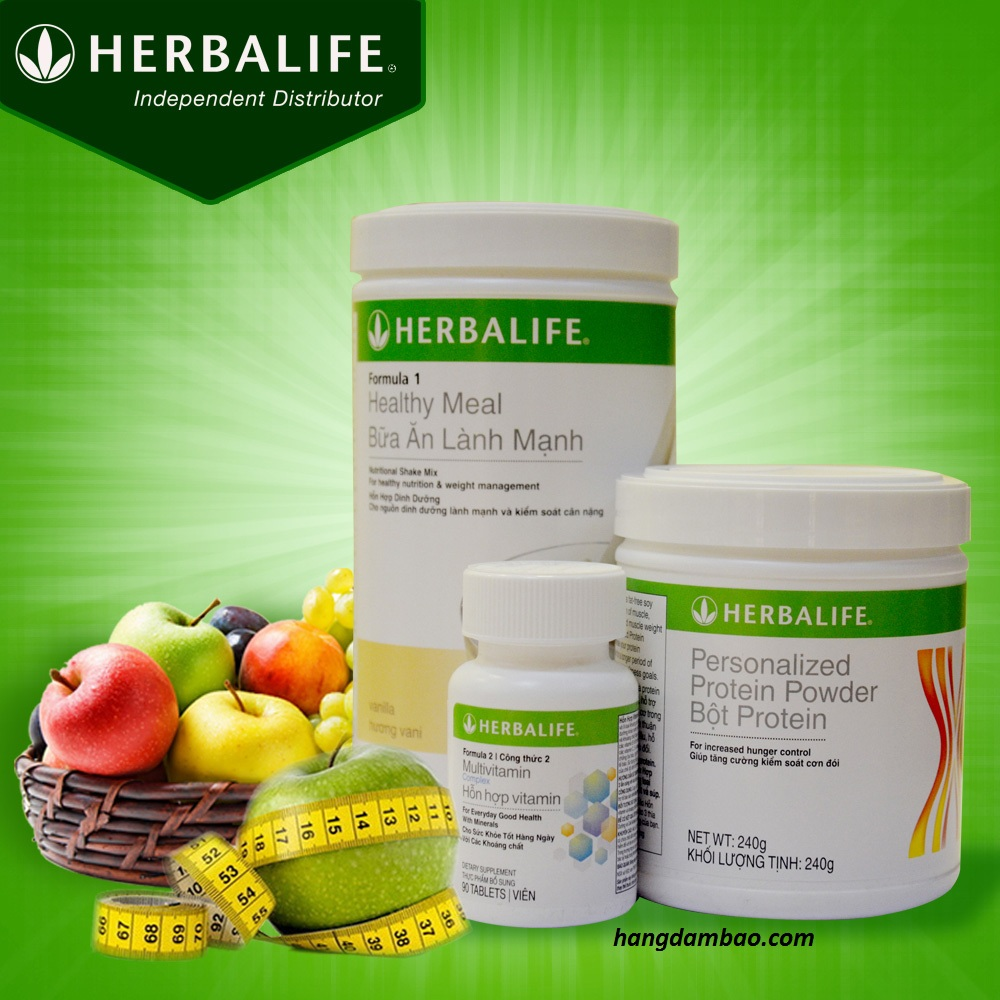 herbalife -giam-can