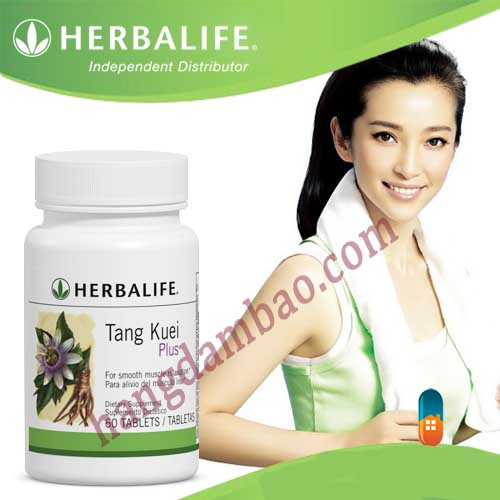 herbalife-gia-re