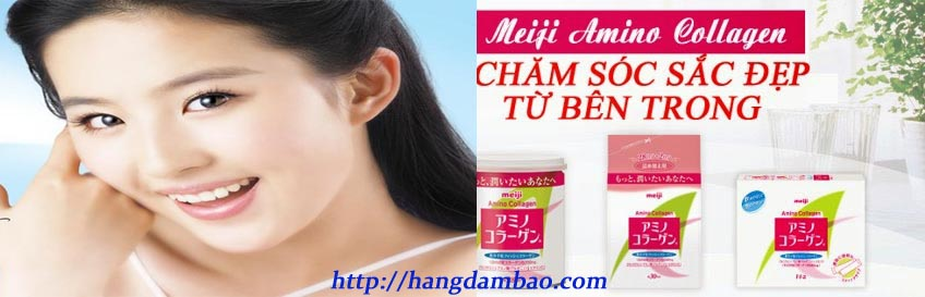 bo-sung-meiji-amino-collagen