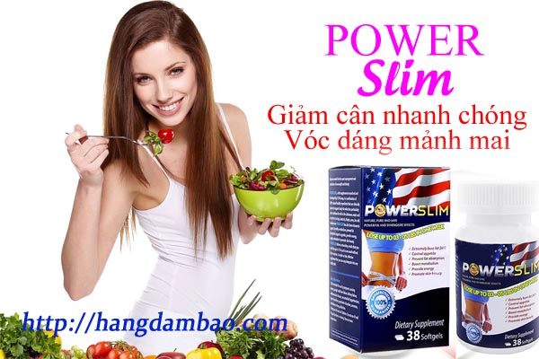 thuoc-giam-can-power-slim