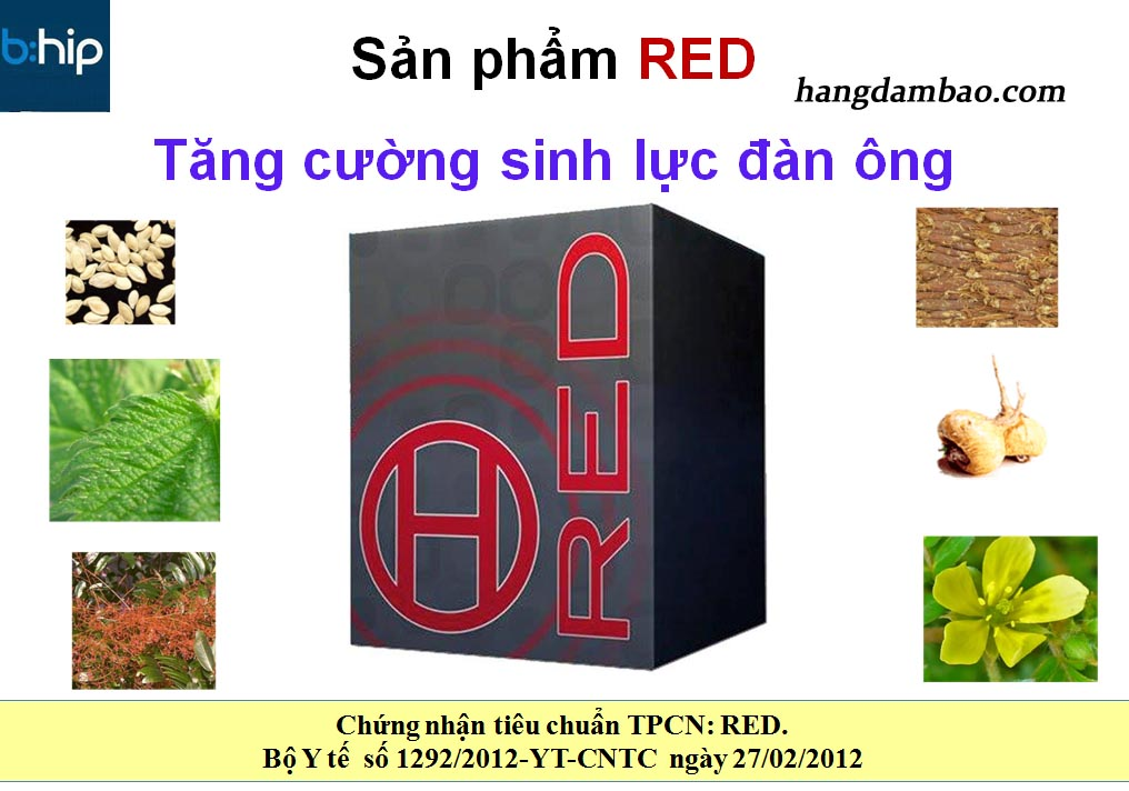 thanh-phan-Red Bhip Global