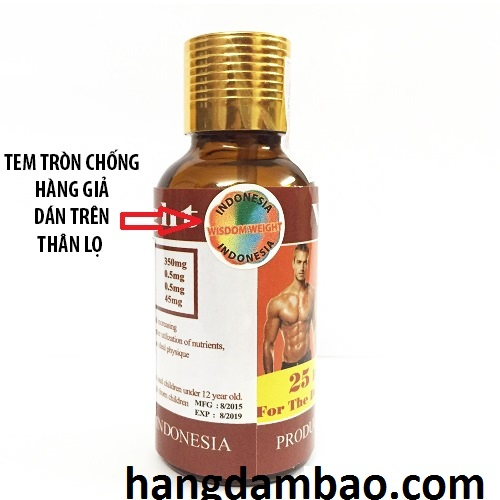 phan-biet-thuoc-tang-can-wisdom-weight