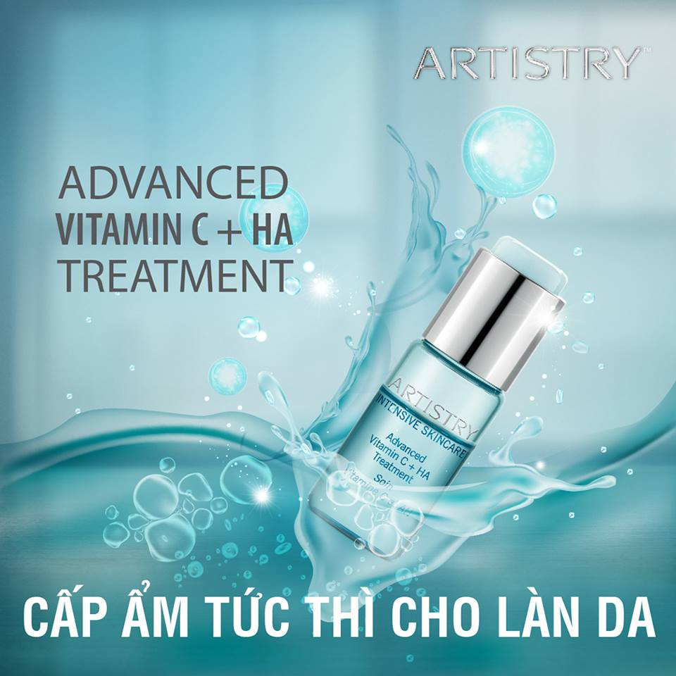 tinh-chat-c-ha-artistry