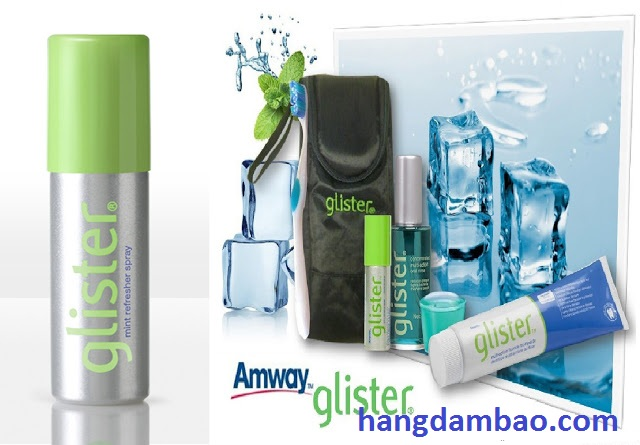 xit-thom-mieng-amway-glister