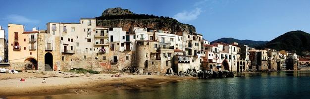 ruou vang sicilia