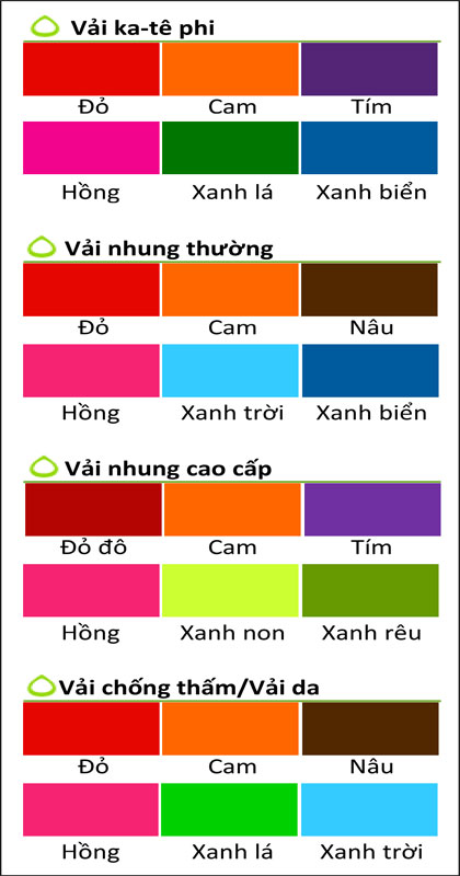 ghe-luoi-giot-nuoc-6