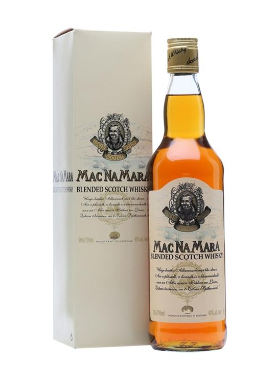 Mua rượu Macallan Speymalt 2004