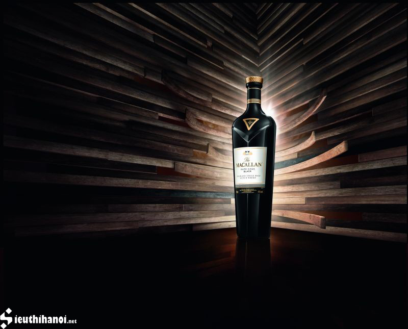 The macallan rare cask black price