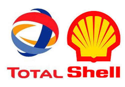 Total Shell