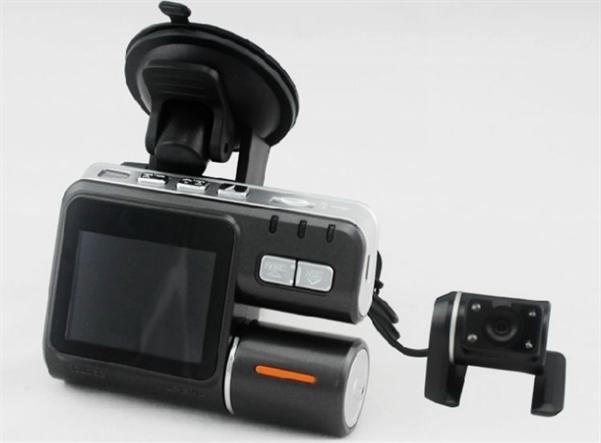 camera hanh trinh