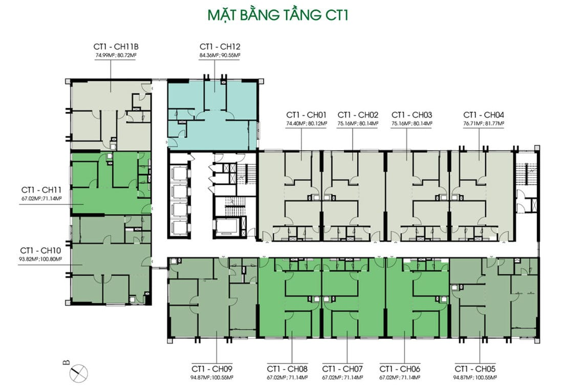 mat-bang-ct1-eco-green-city