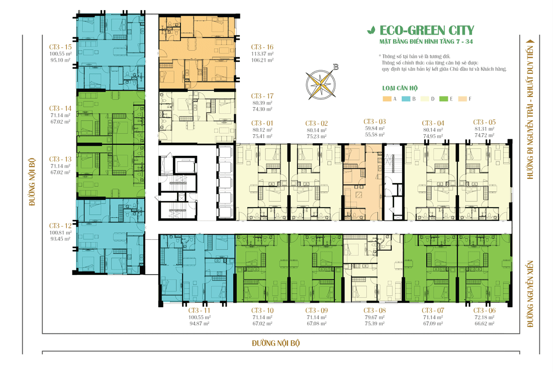 mat-bang-ct2-eco-green-city