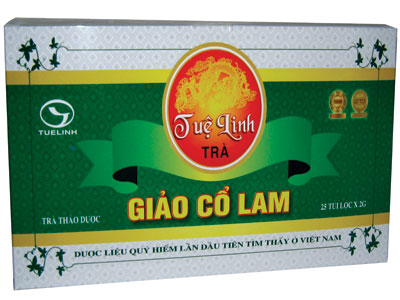 tra-giao-co-lam 1