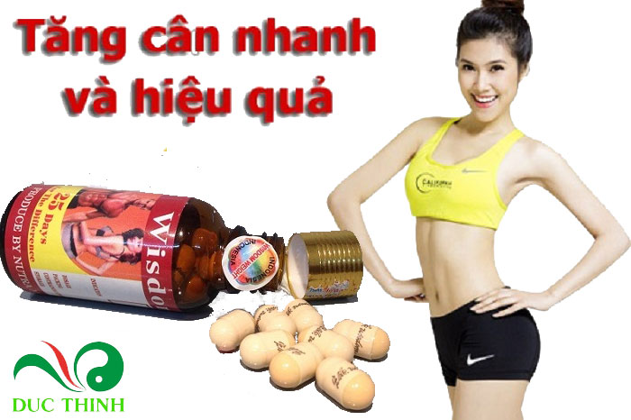 thuoc-tang-can-vitamin-wisdom-weight-1