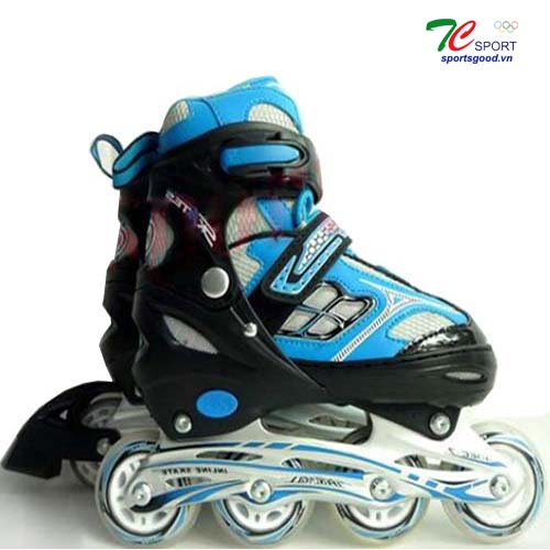 Giày patin Easy Roller 9013