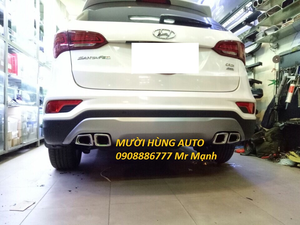 do po xe hyundai santafe 2016 04