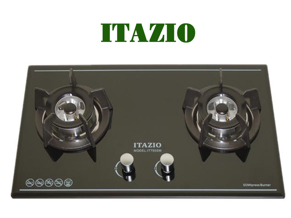 Bếp ga Itazio IT 755SM