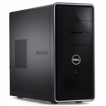 DELL INSPIRON 3647SF