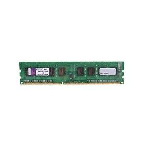 Kingston DDR3 4.0GB