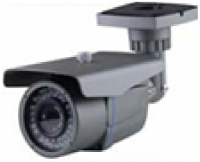 Camera IP Securean RB8EV - BT332