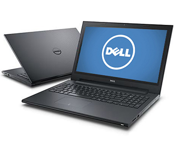 Notebook Dell Inspiron 15 N3542/ i5-4210U (70044439)