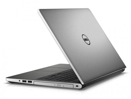 Dell-N5459