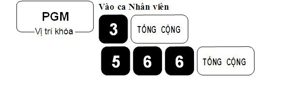 cai dat may tinh tien casio