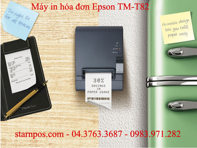 may-in-hoa-don-Epson-TM-T82