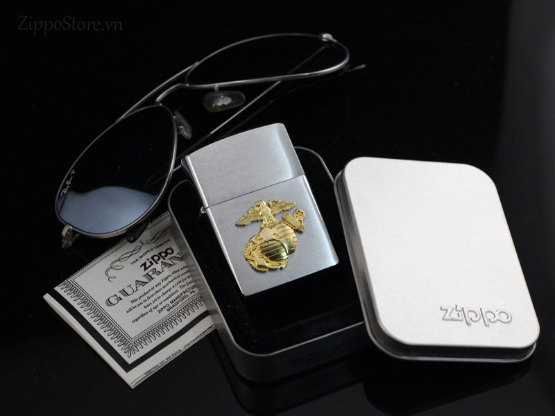 zippo_co_linh_my_thuy_quan_luc_chien