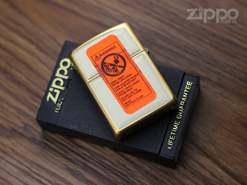 zippo_made_in_usa_so_la_ma_con_team_seal