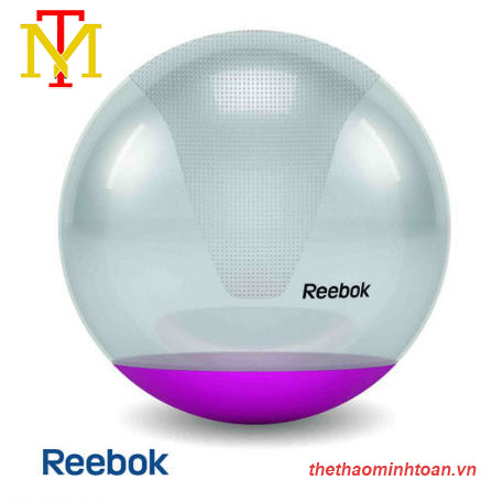bong tap yoga Reebok RE-40016BL