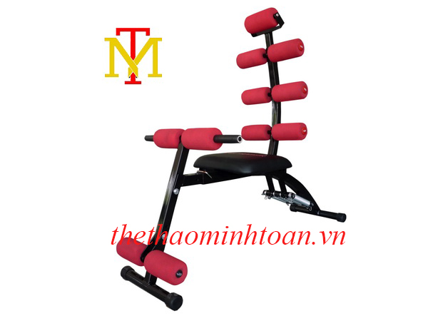 may tap co bung ab trainer 601723