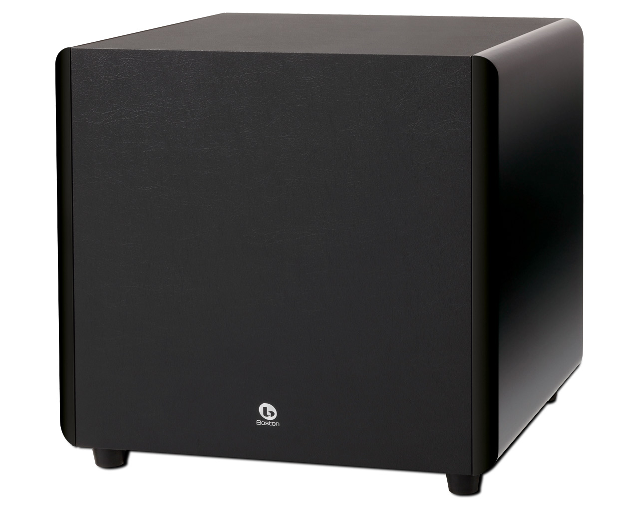 Loa BOSTON ACOUSTICS ASW 250