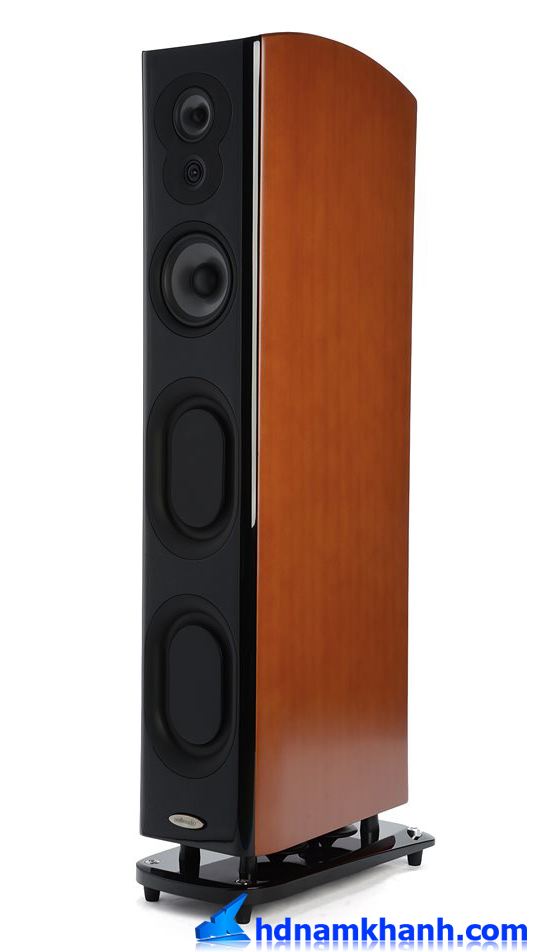 loa Polk Audio LSiM 707