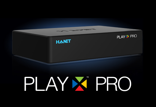 hanet-playx-one-2TB-thumb-2