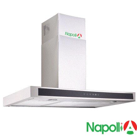 Hút mùi Napoli Na624 9H