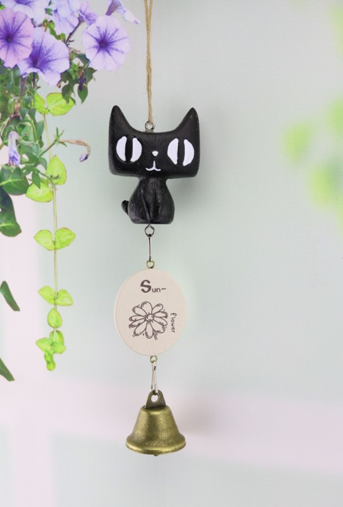 CHUONG_GIO_BLACK_CAT