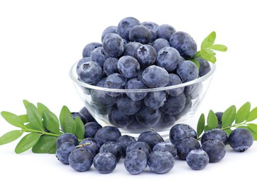 Top 10 thực phẩm chứa nhiều hóa chất bảo quản