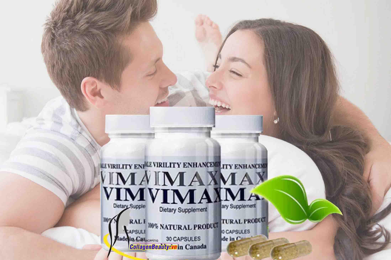 vimax-pills