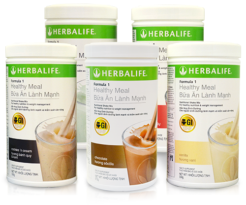bua-an-thay-the-f1-herbalife