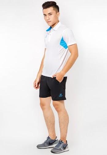 áo thể thao MC_8937_1